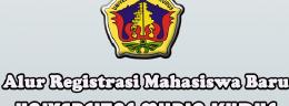 PERSYARATAN PEMBAYARAN DAN PEMBERKASAN MAHASISWA BARU TAHUN 2018