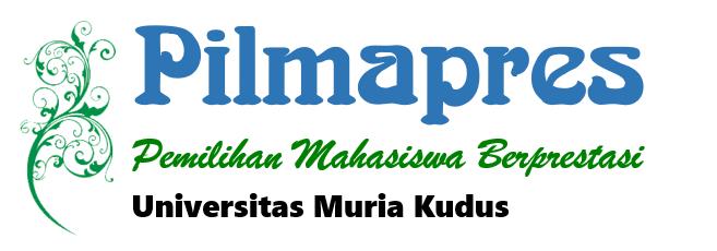 Pedoman Pilmapres