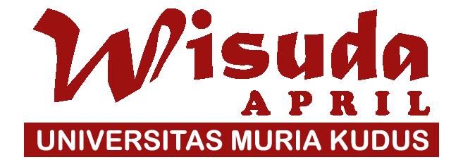Wisuda April 2018