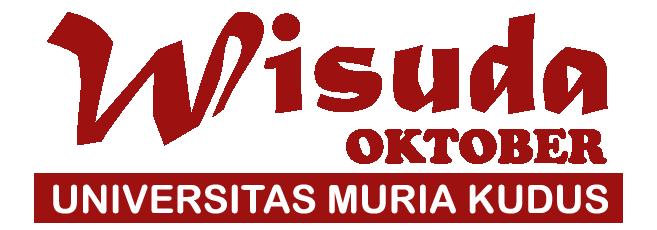 Wisuda Oktober 2017